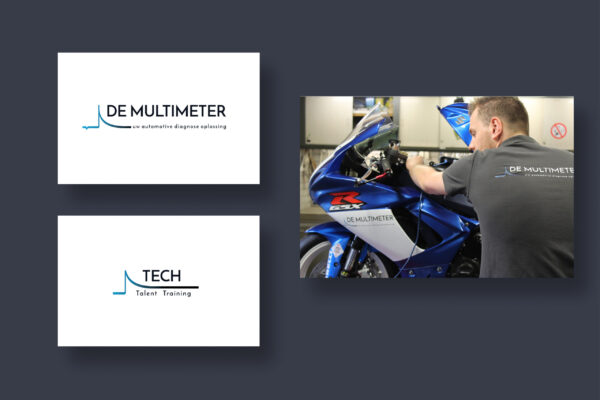 logo Multimeter