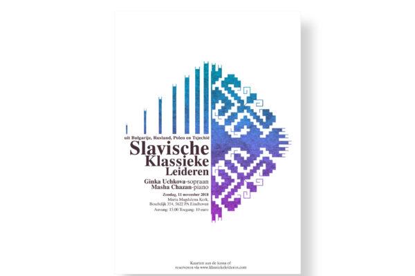 Poster design 2