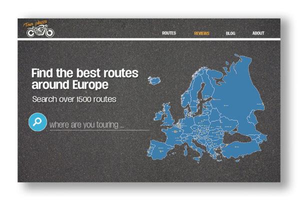 Concept design-tour piazza-website 5
